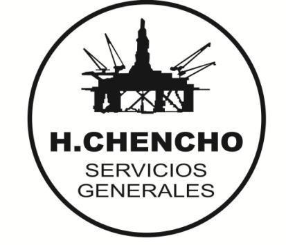H. CHENCHO